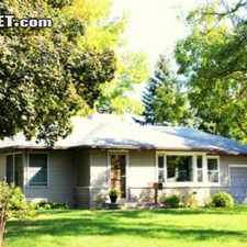 Rental info for $2450 3 bedroom House in Richfield in the Tangletown area