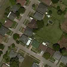 Rental info for House for rent in Westwego. Single Car Garage!