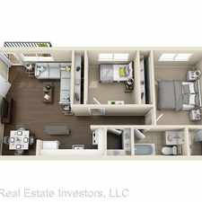 Rental info for 121 Holiday Lane