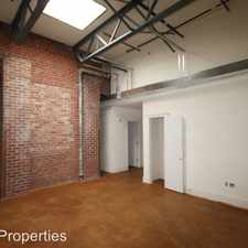 Rental info for 1700 Valley Avenue - 112 112