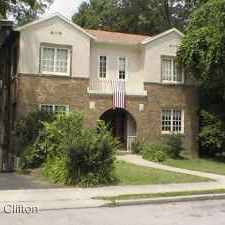 Rental info for 3379 Morrison Ave - 4 in the Clifton area