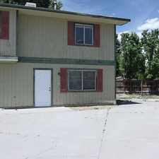 Rental info for 573 Dawn Court #4 in the 81501 area