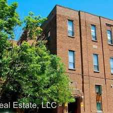 Rental info for 816 21st Ave N - 222 in the Hawthorne area