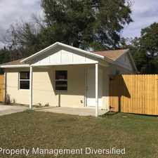 Rental info for 2317 SW 2nd ST