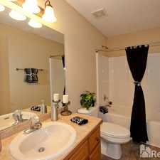 Rental info for Awesome 4 BD 3 BA Newer Home For Rent