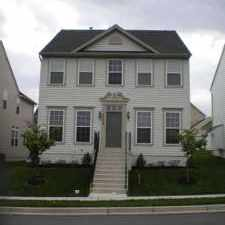 Rental info for 2124 Caisson Rd Frederick, MD 21702