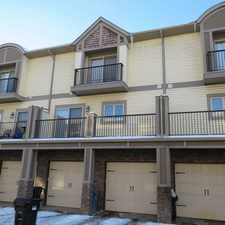 Apartments For Rent In Killarney Calgary