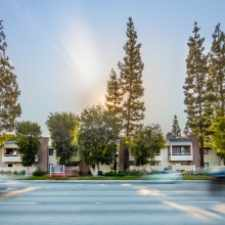 Rental info for 12. NMS@West Hills in the Los Angeles area