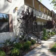 Rental info for 19. Luxe@Missouri in the Los Angeles area