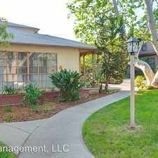 Rental info for 1401 N Los Robles Ave # 19 in the Pasadena area