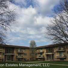 Rental info for 6963 Pearl Rd. 7