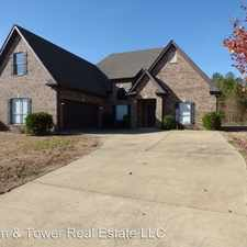 Rental info for 4124 Old Cahaba Pkwy