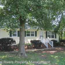 Rental info for 235 Springs Rd