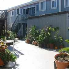 Rental info for Apartment in great location in the Shafter area