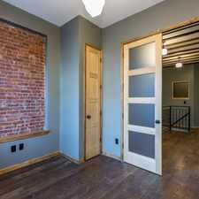 Rental info for 195 Montrose Avenue #1B in the New York area