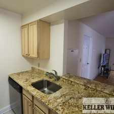 Rental info for Clinton St in the New York area