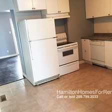 Rental info for 101 Cheever Street