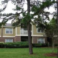 Rental info for Matthews, NC 28105, US in the Sardis Woods area