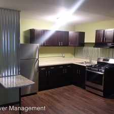 Rental info for 2005 Crooks Rd Apt #4 in the 48073 area
