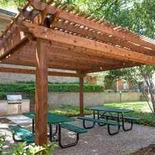 Rental info for 2014 Taxco Rd # 8 in the Fort Worth area
