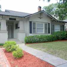 Rental info for 1,260 sq. ft. - must see to believe. in the Avondale area