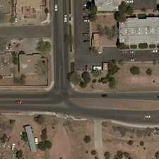 Rental info for Challenge New Mexico Group Home is a HUD Apartment.