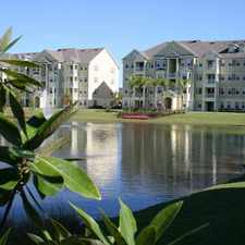 Rental info for Cane Island