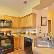 Rental info for IMT Kingwood in the 77339 area