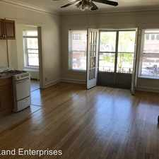 Rental info for 2009 E IVANHOE in the Northpoint area