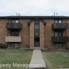 Rental info for 505 Columbia Drive Apt E in the Columbia area