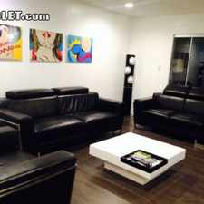Rental info for $3995 1 bedroom Apartment in Mountain View in the Los Altos area