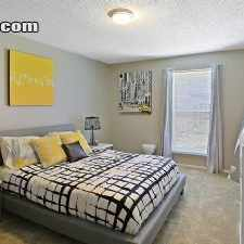 Rental info for Four Bedroom In East Baton Rouge in the Baton Rouge area