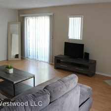 Rental info for 1823 Pelham 3 - 2BDR in the Los Angeles area