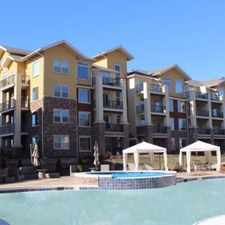Rental info for WaterCrest at City Center - 1