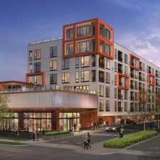 Rental info for Foundry Lake Street in the West Calhoun area
