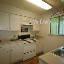 Rental info for 11411 Research Blvd Apt 2299
