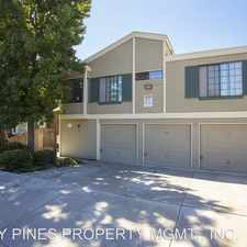 Rental info for 3736 Arnold Avenue Unit 6 in the San Diego area