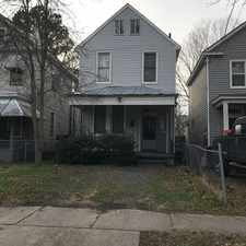Rental info for 1336 Seaboard Ave in the South Norfolk area