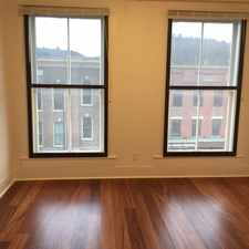 Rental info for 41-45 State St - 41 State St. Suite 302