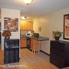 Rental info for 15411, 15455 4th Ave SW in the Burien area