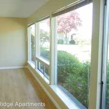 Rental info for 28606 Pacific Hwy S Apt 53 in the Des Moines area