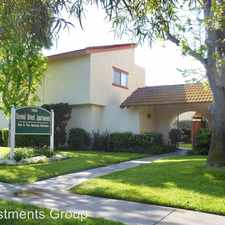 Rental info for 7800 2nd St. 19 in the Anaheim area