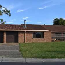 Rental info for OPEN HOME: SAT 27 MAY @ 9:30AM IMPROVEMENTS COMPLETED IN MIDDLE PARK - LOOKING FABULOUS !!!