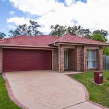 Rental info for MODERN LIVING, SOUGHT AFTER LOCATION in the Gold Coast area