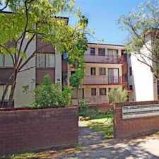 Rental info for Deposit Taken - Great Location in the Sydney area