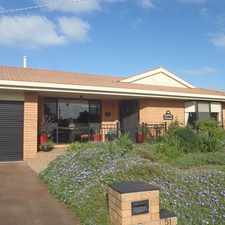 Rental info for LOVELY THREE BEDROOM HOME!