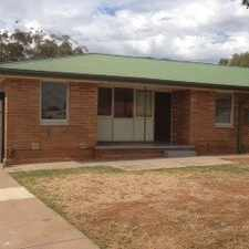 Rental info for Renovated Home with Plenty of Space