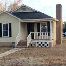 Rental info for 3553 Texas Road