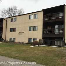 Rental info for 1914 S. 20th St. #27 in the Grand Forks area