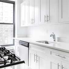Rental info for 178 Clinton Avenue in the Fort Greene area